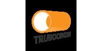 Трубо-Центр Украина
